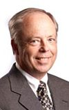 Photo of Mark D. Chouinard, MD